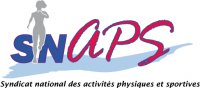 Logo de SNAPS