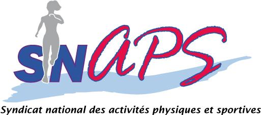 logo-snaps